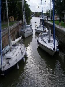 gota-canal-sweden