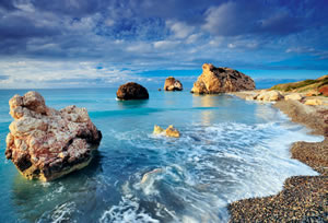 aphrodite_island