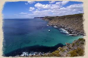 kangaroo_island