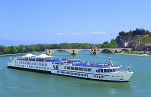 european_cruise