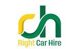 compare rental cars