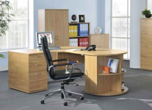 office_furniture2